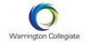 Warrington Collegiate