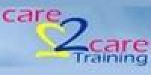 Care2Care Training