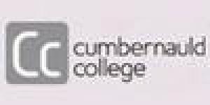 Cumbernauld College