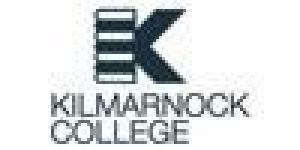 Kilmarnock College