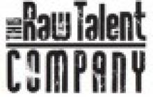 The Raw Talent Company