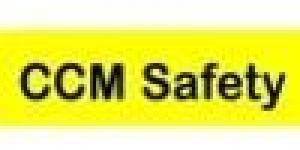 CCM Safety & Training Services