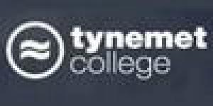 Tyne Metropolitan College