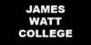 James Watt College