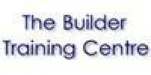 Builder Training Centres Limited