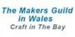 Makers Guild in Wales