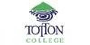 Totton College