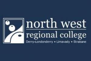 North West Regional College