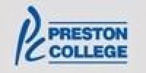 Preston College