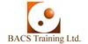 BACS Training