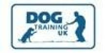 Dog Training UK