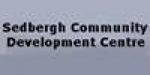 Sedbergh CDC
