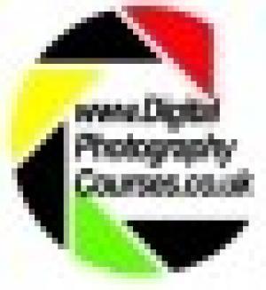 Digital Camera Courses & Photography Training