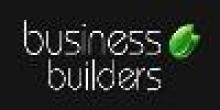 Biz-Builders