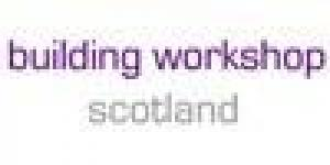 Building Workshops Scotland