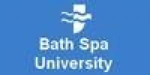 School of Humanities and Cultural Industries - Bath Spa Uni.