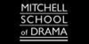 Rhona Mitchell School of Drama