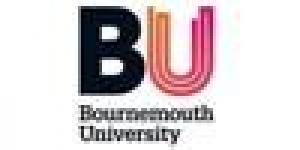 The School of Conservation Sciences - Bournemouth Uni