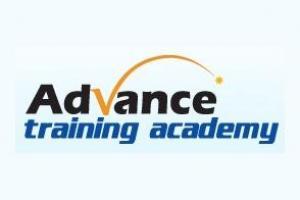 Advance Training Academy