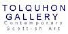Tolquhon Gallery