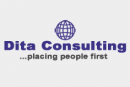 Dita Consulting