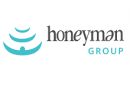 Honeyman Group Ltd