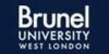 School of Arts - Brunel University