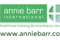 Annie Barr International