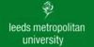 Faculty of Arts & Society - Leeds Metropolitan University