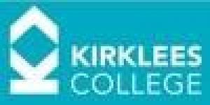 Kirklees College Huddersfield Centre