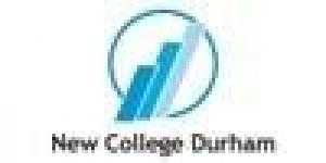Adult & Higher Education - New College Durham