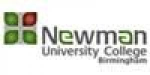 Sch of Social Sciences and Humanities - Newman Uni College