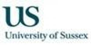 School of Media, Film and Music - University of Sussex