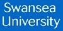 School of Business and Economics - Swansea University