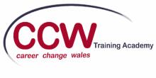 Ccw - Training Academy
