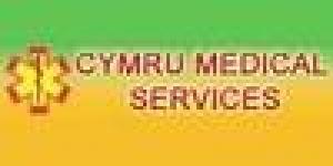 Cymru Medical Services