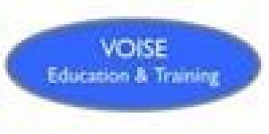 VOISE Education and Training