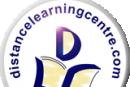 DistanceLearningCentre.com