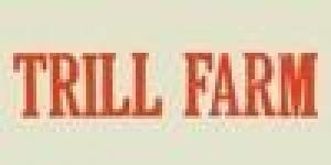Trill Farm