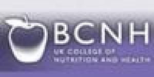 BCNH - UK College of Nutrition & Health