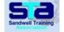 Sandwell Training Association