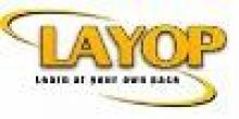 Layop