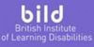 British Institute of Learning Disabilities