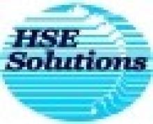 HSE Solutions Ltd