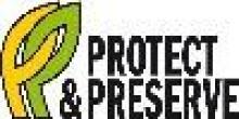 Protect and Preserve Ltd