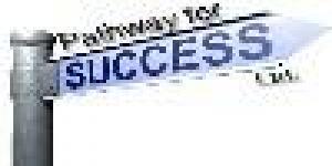 Pathway For Success Ltd