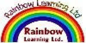Rainbow Learning 07702044285