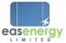 EAS Energy Ltd