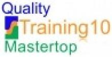 QualityTraining10