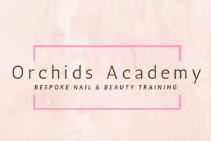 Orchids Nail & Beauty Academy